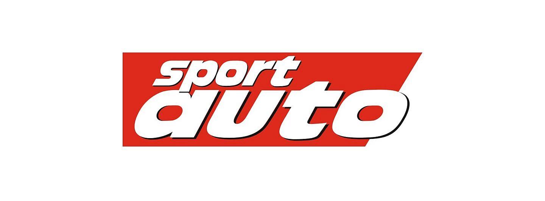 sport auto - Partner GT Winter Series