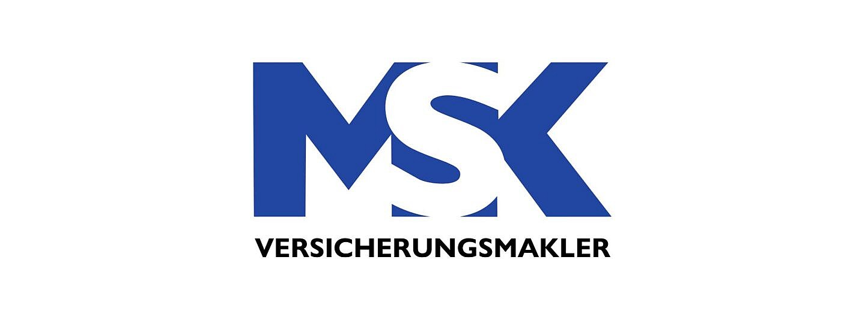 MSK Versicherungsmakler - Partner GT Winter Series