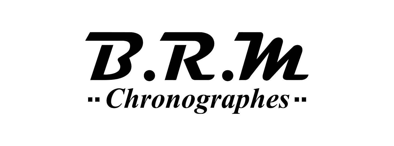 B.R.M. Chronographes - Partner GT Winter Series